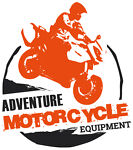 adventure_motorcycle-equipment