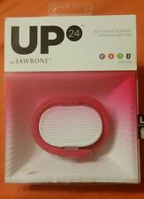 UP 24 by Jawbone Activity Tracker Bluetooth Fitness Tracker