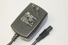 Achme Corp Dsa0151Fb-05 Adapter 5Vdc 3.0A Power Supply Charger Transformer