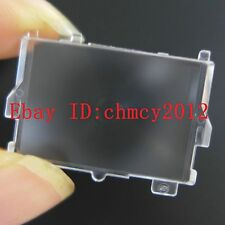 NEW Original Focusing Screen Glass For Canon EOS40D EOS50D EOS60D Repair Part