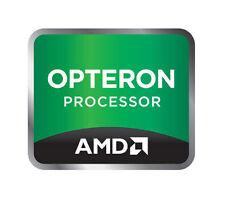 Opteron CPUs & Prozessoren mit Sockel 939
