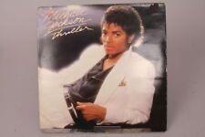 Michael Jackson Thriller EPC 85930 LP Vinyl Billy Jean Beat it Schallplatte