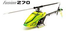 Fusion 270 ARF (Motor & ESC) BLH5360