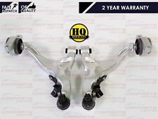 FOR NISSAN 370Z Z34 FRONT LOWER SUSPENSION WISHBONE TRACK CONTROL ARM ARMS