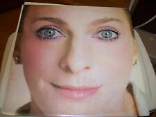 JUDY COLLINS-RUNNING FOR MY LIFE-LP-NM-ELEKTRA-THE RAINBOW CONECTION