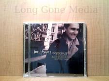 When You Were Mine by John Waite (CD, PROMO, 1997, Mercury)