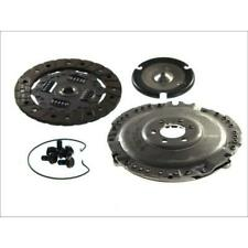 CLUTCH KIT WITH AN IMPRESSION PLATE SACHS 3000 286 002