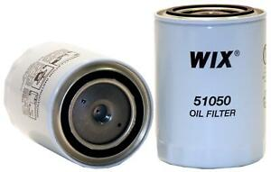 For Jeep Willys  6-226  Truck  CJ5  Jeepster  Hino FF19 Bypass Engine Oil Filter