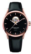 Reloj de pulsera para hombre - Raymond Weil 2710-pc5-20011