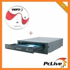 Nero DVD Computer Software