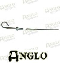 Ford New Holland tractor Engine Oil Dipstick 160mm 2000 3000 4000 5000 7000