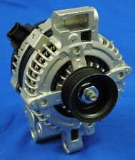 Alternator OMNIPARTS AUTOMOTIVE 28014304 Reman