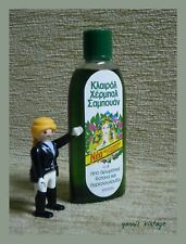clairol herbal shampoo 100ml (3.4 fl oz) New Normal Hair improved synthesis 70s
