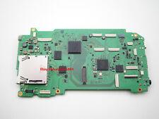 Repair Parts For Nikon D850 Main Board Motherboard Digital TOGO MCU PCB Original