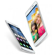 "5.5"" DuoCore Unlocked Android 4.4 KK Smartphones 3G Phone WiFi Google Play Store"