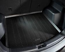 Genuine Mazda cx5 Tronco Liner Mat Boot kd45-v9-540