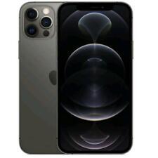 "APPLE IPHONE 12 PRO MAX 128GB GRAPHITE DISPLAY 6.7"" SUPER RETINA XDR FULL HD"