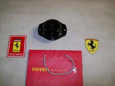 Ferrari 208, 308, 328, Mondial - Motor Mount - P/N 106034is Oem Part.