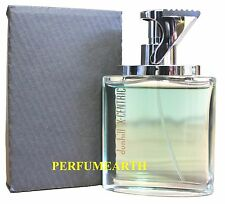 DUNHILL  X-CENTRIC 1.6/1.7oz. EDT SPRAY FOR MEN NEW AND UNBOX