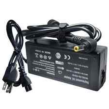 AC ADAPTER CHARGER POWER CORD for Averatec 1000 AV1000 3200 3270 3320 3700 C3500