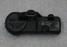 Ford Mercury Lincoln Factory OEM TPMS CM5T-1A180-AA Free Shipping