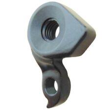 SCOTT # 254092 SRAM For M12x1.0 Thru Axle - CNC UPGRADE Rear Mech Hanger CC142