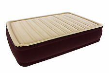 select comfort inflatable mattresses and airbeds - Airbeds