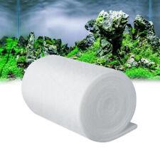 1pc Filter Cotton Durable Portative Media Filter Filtration Sponge for Aquarium