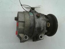AC Compressor 6-191 ID 1135089 Fits 94-96 ACHIEVA 1678442