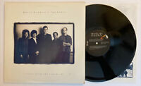Bruce Hornsby & The Range - Scenes From The Southside - 1988 US 1st Press (NM)
