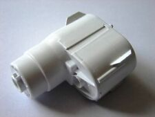 Hunterdouglas Simplex Motor White 2976540000 New