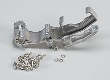 Engine Mount Traxxas Revo TRA5360