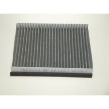 Interior Air Cabin Pollen Filter Carbon Activated Service - Fram CFA10584