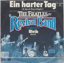 The-Single (7 Inch) - Subgenre 1970-79 Pop Vinyl-Schallplatten