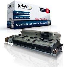 Reman Fixiereinheit für HP LaserJet-4050-TN Laser Fuser - Office Plus Serie