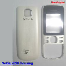 timeless design 3d016 03bec nokia 2690 cover | eBay