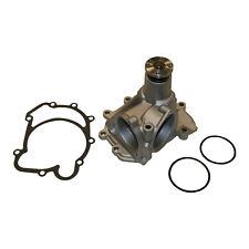 Engine Water Pump GMB 147-2210