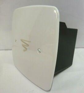 "Luxul ""Xen"" XAP-1010 Flush Mount 802.11b/g/n Wireless Access Point"