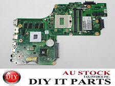 Toshiba Satellite C50T-A Motherboard System Board P/N V000325150