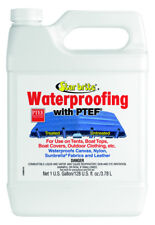 IMPERMEABILISANT WATERPROOFING STAR BRITE 3.78L