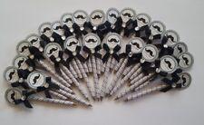 30pcs baby shower pens favors for boy(mustache)