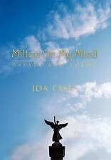 Milton on My Mind : Essays and Poems by Ida Fasel (2011, Hardcover)
