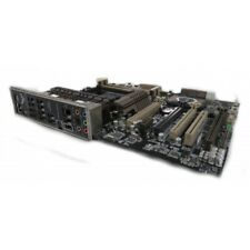 ASUS Sabertooth 990FX R2.0 AM3+ DDR3 Motheboard with I/O Shield
