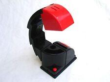 Bateriebetriebene Schreibtischlampe China Design Lampe Schreibtischgarnitur