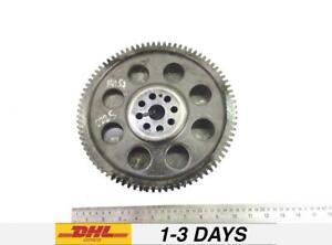 21430908+21473105 Arbre à Came Gear W/Vibrations Damper Pour D13 Volvo Camion