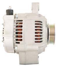 Alternator for Honda Civic engine B20B3 1.6L CRV B20B3 B20B8 2.0L Petrol 95-01