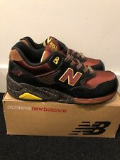 New Balance MT580 JM stussy undefeated mad hectic US 9.5 worn once 586df84d0e