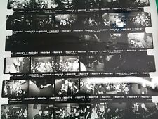 Specialist black and white film developing (135/35mm, 120)