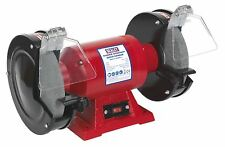 Sealey BG200XL Bench Grinder 200 mm 560W/230V