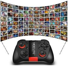Wireless MOCUTE Game Controller Joystick Gamepad Joypad Mouse For Smart Phones